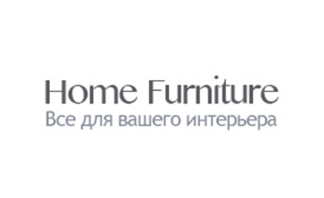 home furniture